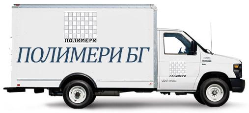 truck-polymeri
