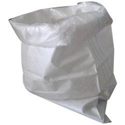 ПП торби