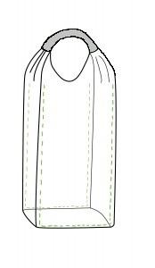 1-loop-bag