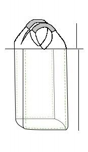 2-loop-bag