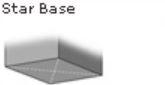 star base