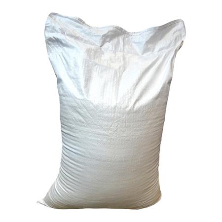 PP-torbi-polymeri