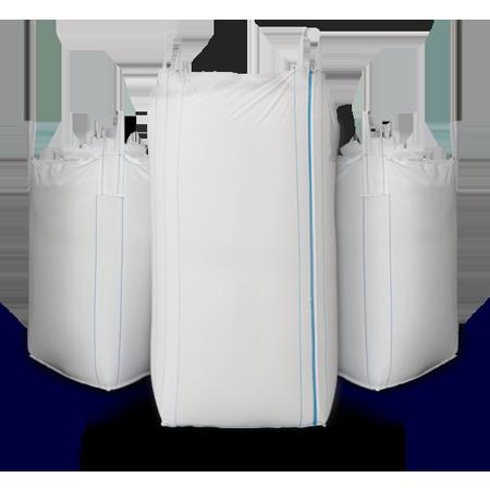 bigbag-polymeri