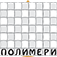 icon-57x57