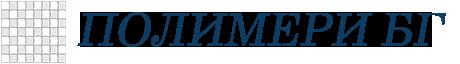 logo-polymeri-1