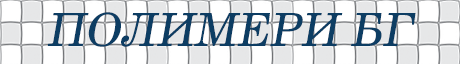 logo-polymeri