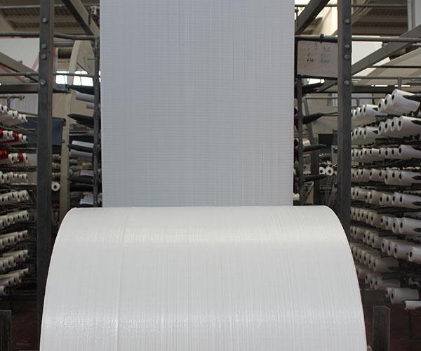 ПП тъкан